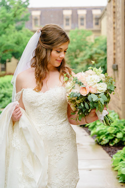 Scollan Wedding