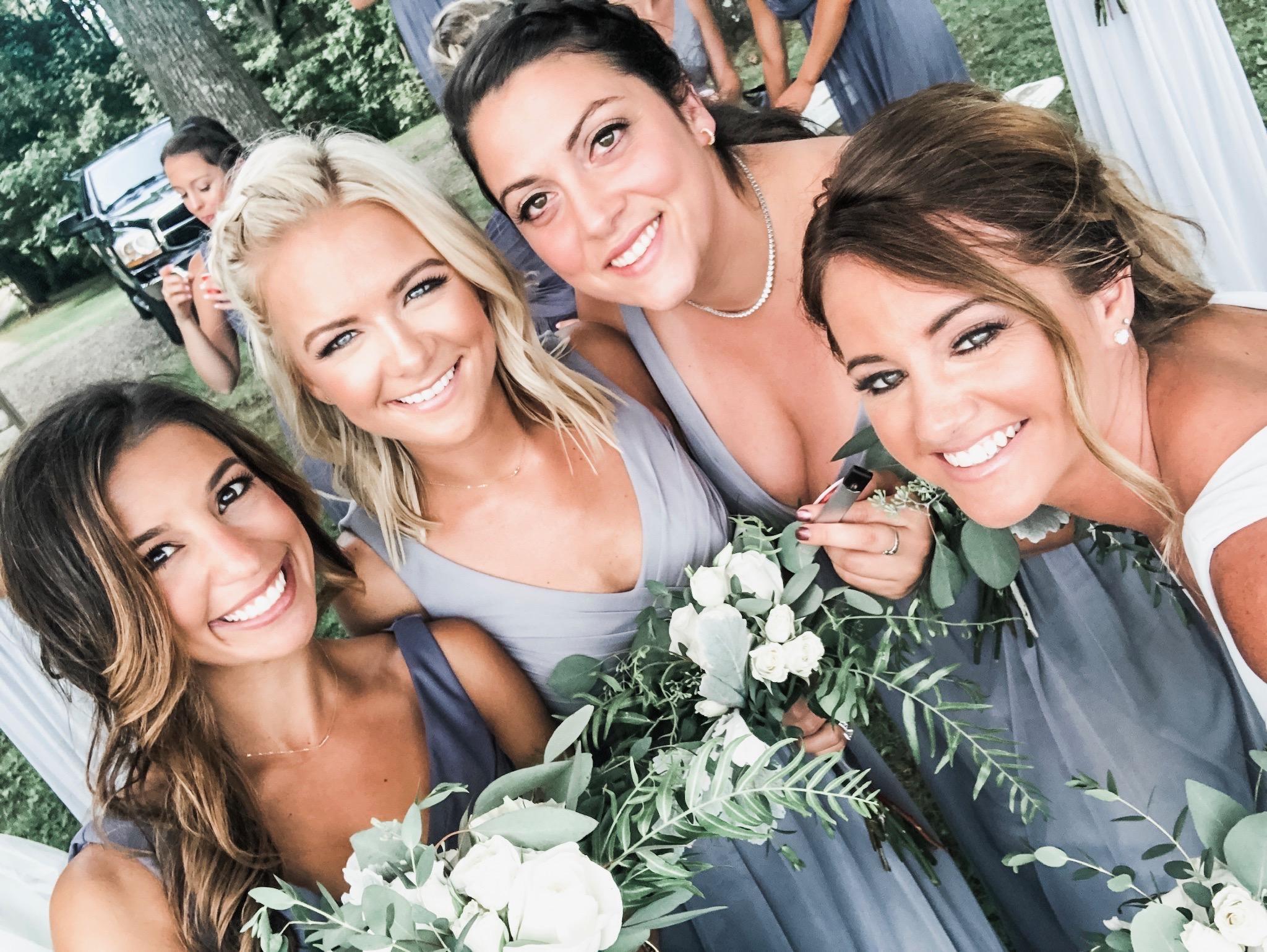 Bruggeman Wedding