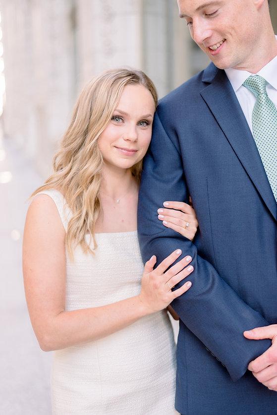 Rachel and James 12 (1).jpg