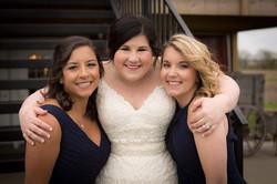 Douwsma Wedding