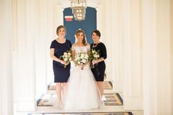 Brennfleck Wedding