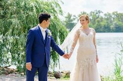 Espino Wedding