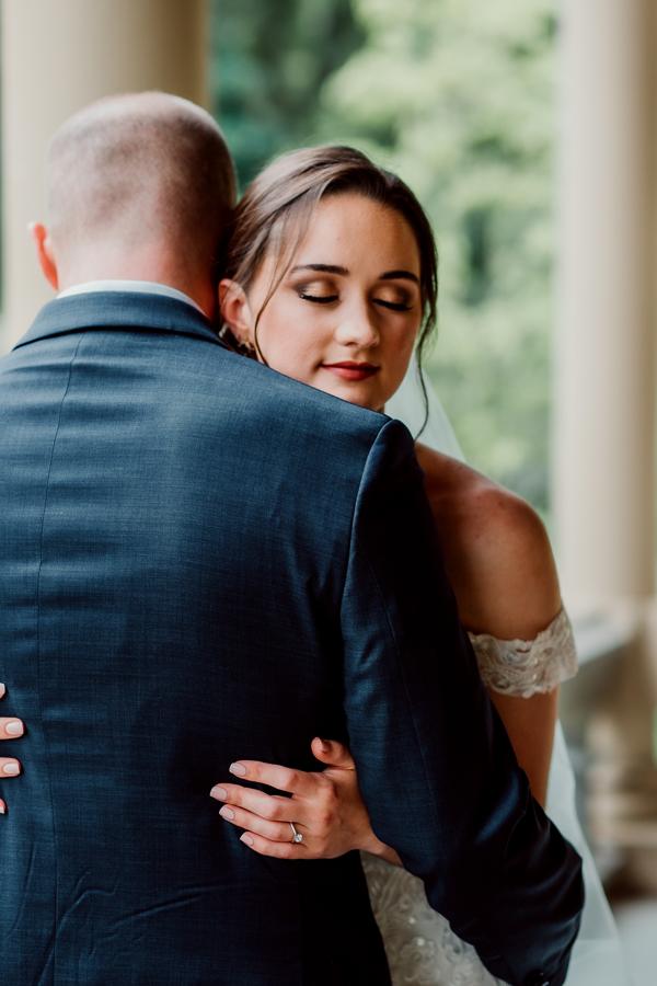 Viamontes Wedding