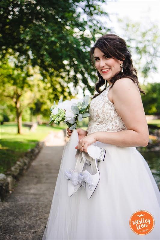 Munsen Wedding