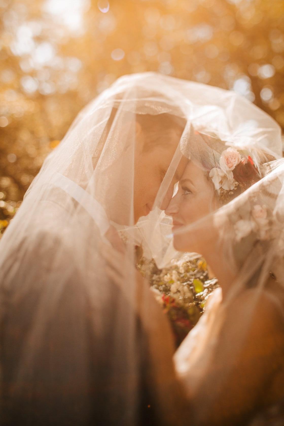 Prenkert Wedding