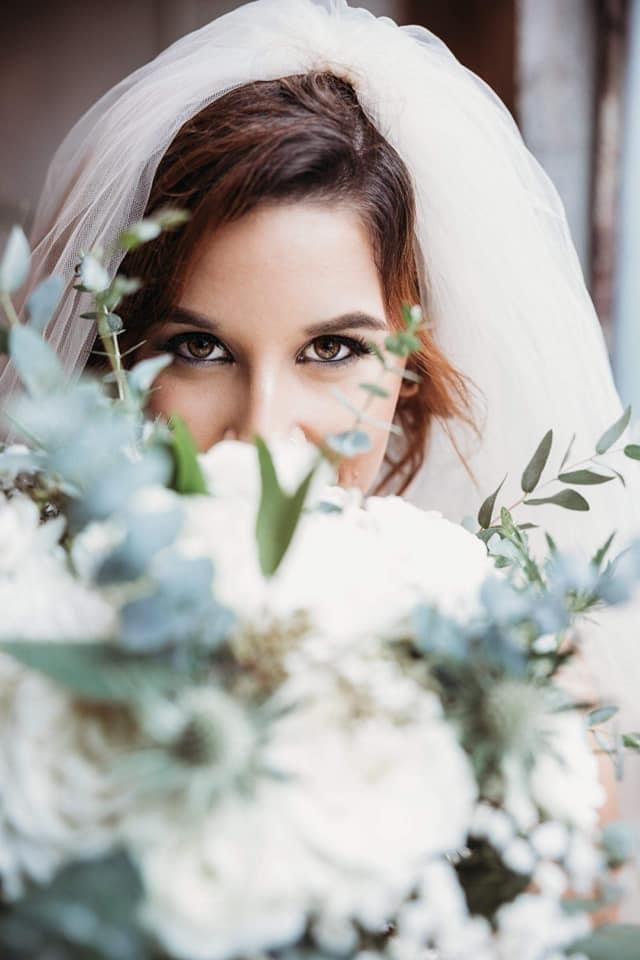 Spiegel Wedding