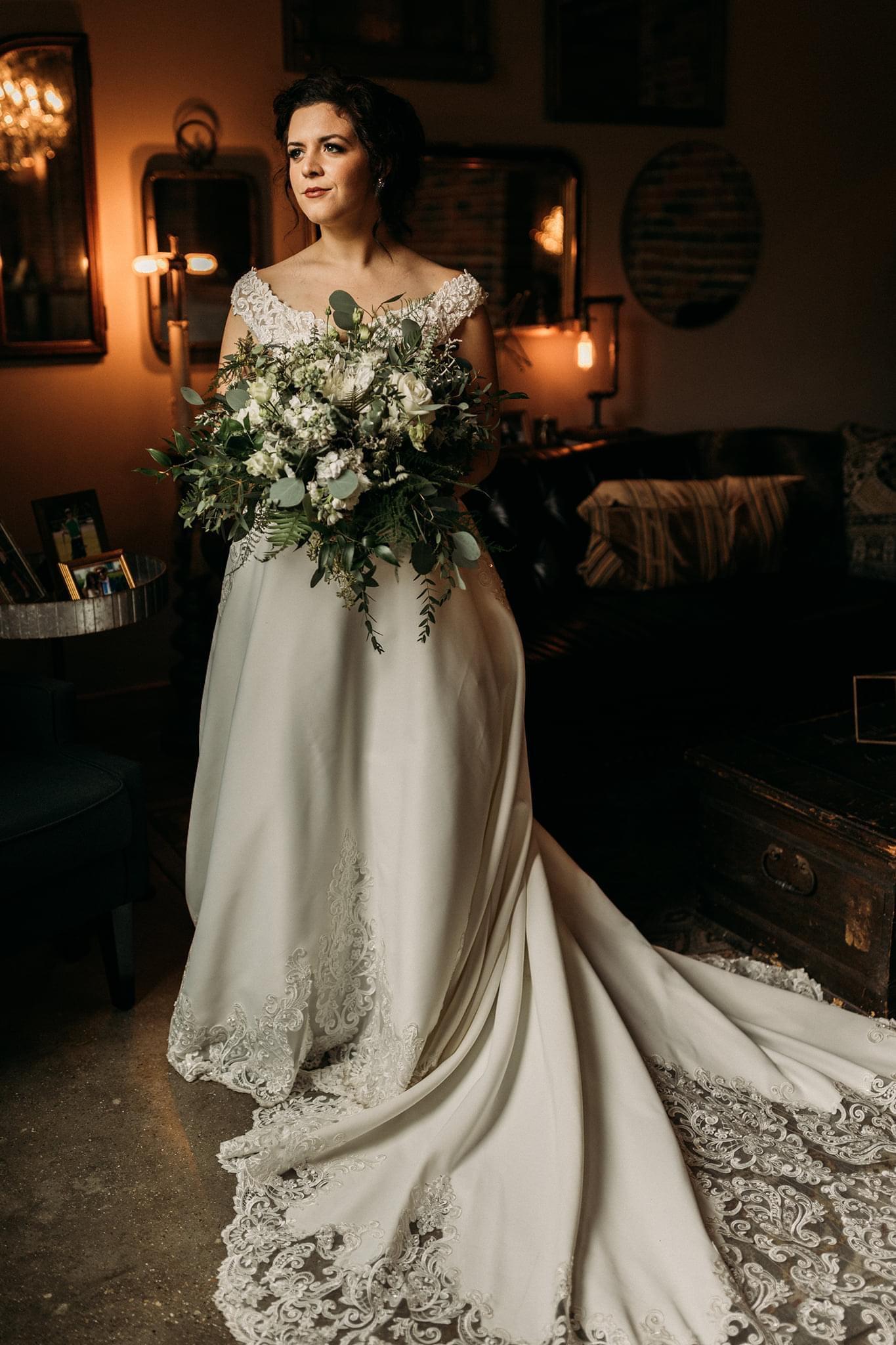 Kuns Wedding