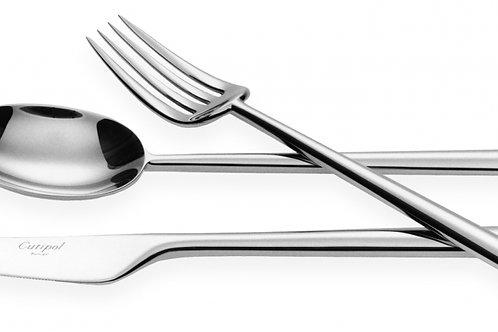 Cutipol galda piederumu komplekts RONDO 24gb.