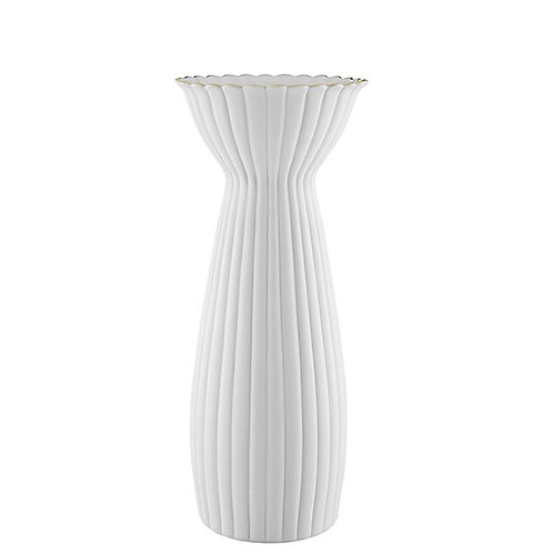 Blooming porcelāna vāze Vista Alegre