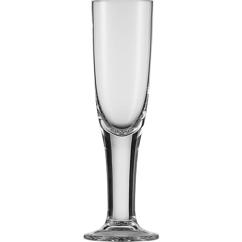Eisch Liz 6 dzirkstošā vīna glāzes