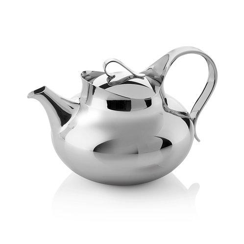 Robert Welch tējas kanna Drift 450ml