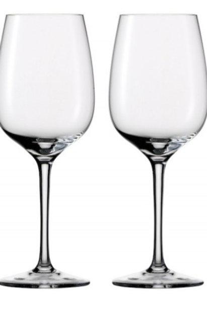 Eisch 6 baltvīna glāzes Chardonnay Superior