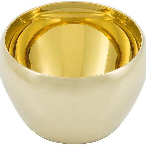 Skultuna Svečturis tējas svecei Kin