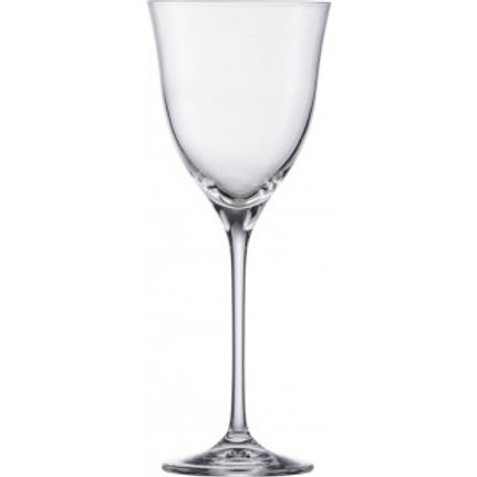 Eisch Laia 6 vīna glāzes