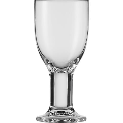 Eisch Liz 6 vīna glāzes