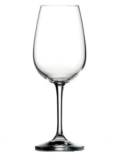 Eisch Vino Nobile 12 baltvīna glāzes