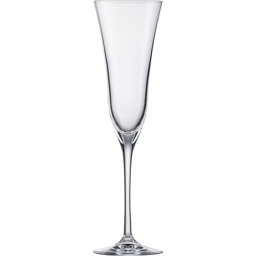 Eisch Laia 6 dzirkstošā vīna glāzes