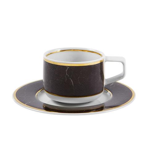 Carrara kafijas krūze Vista Alegre