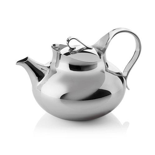 Robert Welch tējas kanna Drift 900ml