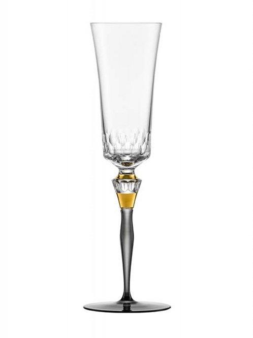 Eisch šampanieša glāze Exclusive Grey