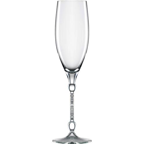 Eisch šampanieša glāzes 10 Carat