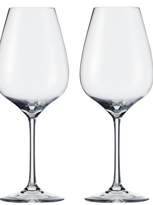 Eisch 6 vīna glāzes Syrah Superior