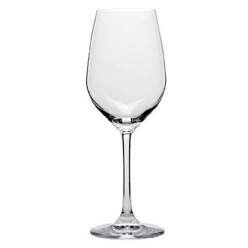 Origine 6 šampanieša glāžu komplekts Degrenne Paris