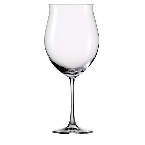 Eisch Vino Nobile 12 vīna glāzes