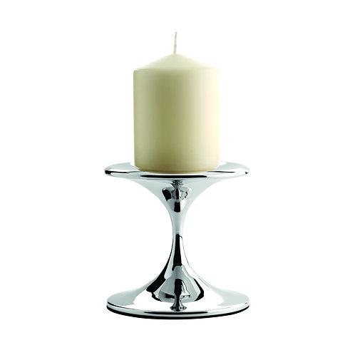 Robert Welch dekoratīvs svečturis Henley
