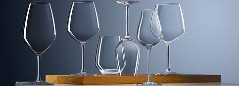Kristala glazes.jpg