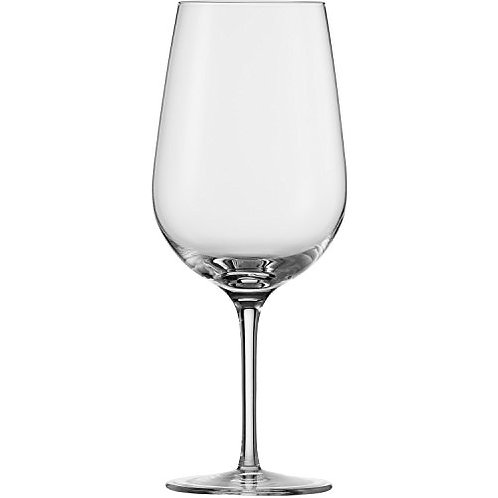 Eisch Vinezza Bordeaux 12 vīna glāzes