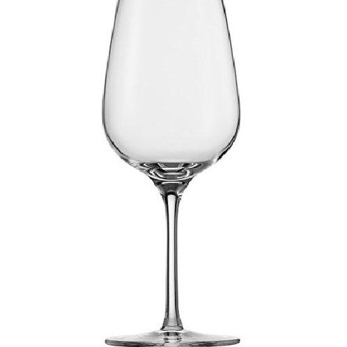 Eisch Vinezza 12 baltvīna glāzes