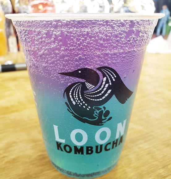 Best Kombucha Brand.jpg