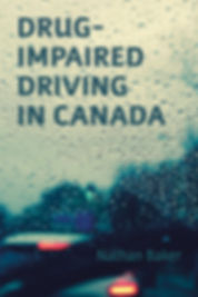 Drug Impaired Driving in Canada.jpg
