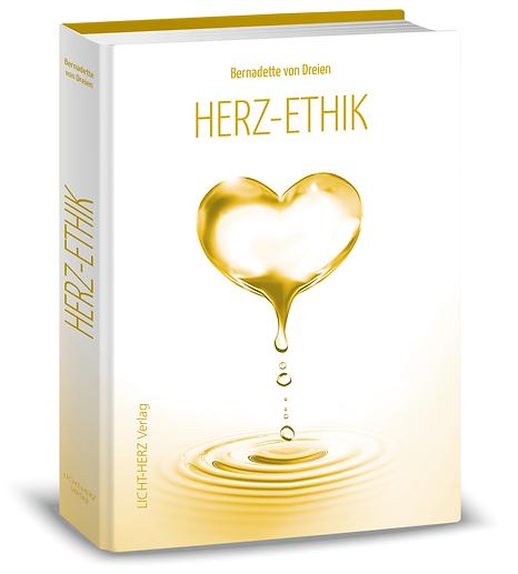 HERZ-ETHIK