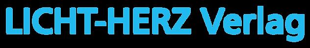 Logo-LichtHerzVerlag-ohneIcon.png