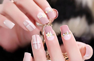 Artificial-Nails.jpg
