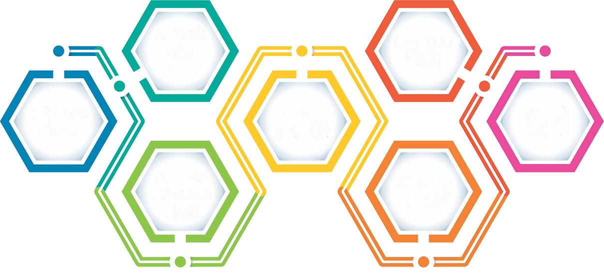 organization-chart_blank.png