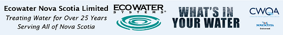 ecowater-corp-ad-728x90rev.png