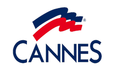 logo_cannes.png