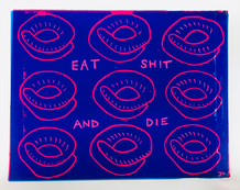 EAT SHIT AND DIE.jpg