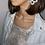 Thumbnail: Chamomile Earrings