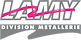LOGO LAMY DIVISION METALLERIE PNG.png