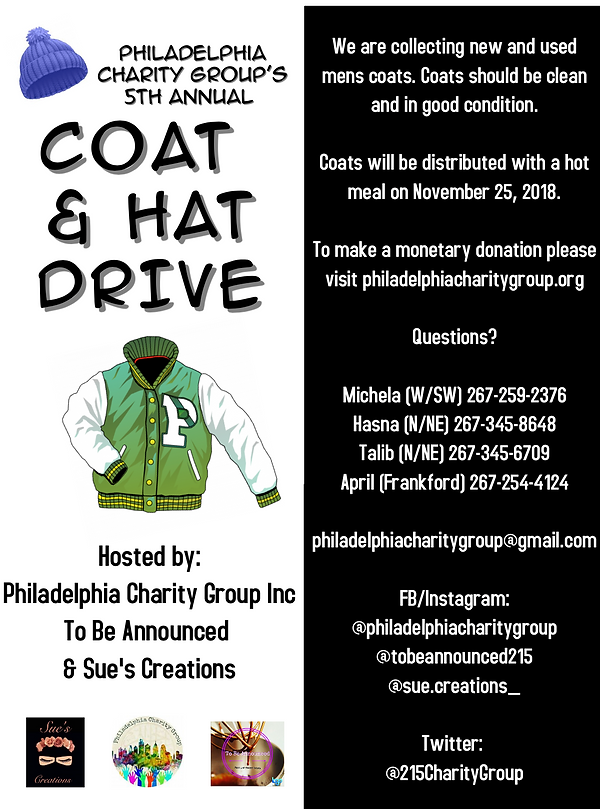 Coat Drive Flyer 2018.png