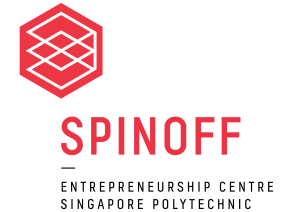 SPINOFF-New-Logo-FA-01-1-300x212.png