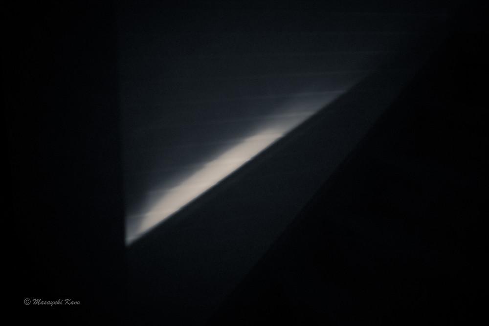 それは光なのか闇なのか|蓼科高原ペンション・サンセット