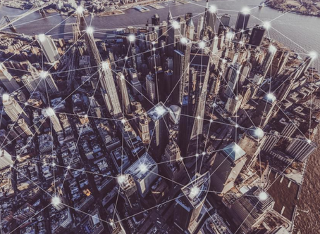 The Transformation Of An Industry: Blockchain-Based Real Estate Assets