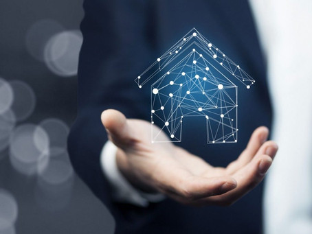 Tokenization Of Real Estate Made Simple: STO + Blockchain + Tokenized Property (2021 Updated)