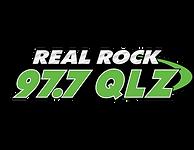 977qlz-logo.png