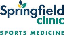 SC-Sports-Medicine.jpg